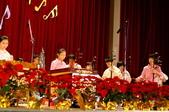 061208_WF9501七年級校慶音樂會:1443303846.jpg