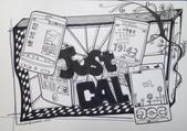 2010義賣明信片送愛到山區:1388692065.jpg