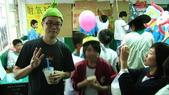 961212_WF9501校慶園遊會:1906690940.jpg