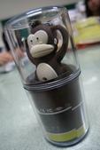 100604_猴子喜德生日趴:1683595190.jpg