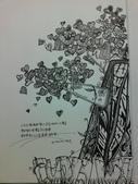 9501紀念冊手繪圖:1628846620.jpg
