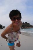 09夏[熱浪島]:1585369655.jpg