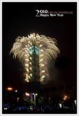 2010_台北101夜未眠[大圖分享版]:1052677519.jpg