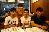 100730_TS9309大學新鮮人同學會:1280002944.jpg