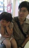 2010初夏換手機隨拍:1960325074.jpg