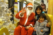 101225_WF聖誕歡唱:1614844760.jpg