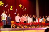 061208_WF9501七年級校慶音樂會:1443303835.jpg