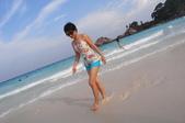 09夏[熱浪島]:1585369644.jpg