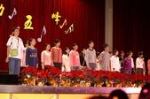 061208_WF9501七年級校慶音樂會:1443303836.jpg