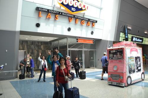 01 Las Vegas-Zion01.JPG - 2016溫哥華+美西國家公園+台北