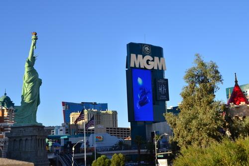 01 Las Vegas-Zion05.JPG - 2016溫哥華+美西國家公園+台北
