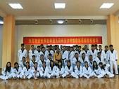 泉州海洋學院:731184+.jpg