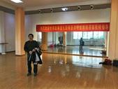 泉州海洋學院:731197+.jpg
