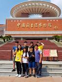 全球華人晉江:126790++.jpg