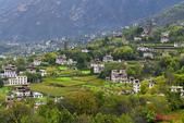 川西藏寨:DSC_2337.jpg