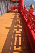圓山飯店:DSC_7268.jpg