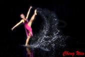 舞者:_DSC0193.jpg