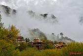 川西藏寨:DSC_1967.jpg
