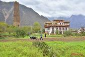 川西藏寨:DSC_2966.jpg