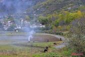 川西藏寨:DSC_2989.jpg