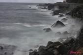 看海的日子:_DSC3431.jpg