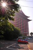 圓山飯店:DSC_7290.jpg