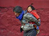 藏族美女:DSC_1256.jpg