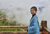 藏族美女:DSC_2628.jpg