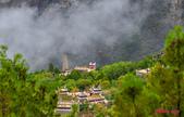 川西藏寨:DSC_1981.jpg