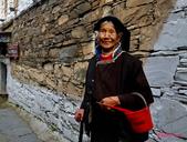 藏族美女:DSC_1073.jpg
