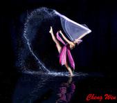 舞者:_DSC0209.jpg