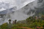 川西藏寨:DSC_2570.jpg