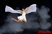 舞者:_DSC0277.jpg