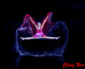 舞者:_DSC0344.jpg
