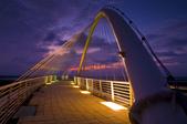 夜景:CCH_39741.jpg