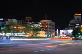 夜景:DSC_83361.jpg