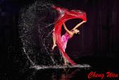 舞者:_DSC0303.jpg