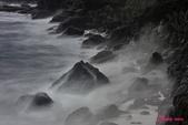 看海的日子:_DSC3416.jpg