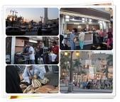 2010.06埃及紅海十日:1802870737.jpg