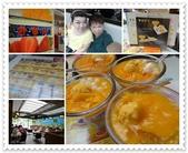 2012.08香港四日:1080273066.jpg