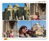 2010.06埃及紅海十日:1802870712.jpg