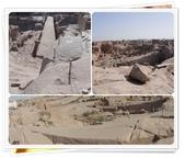 2010.06埃及紅海十日:1802875997.jpg