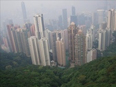 2007.05香港自由行:1716831058.jpg