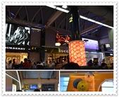 2012.08香港四日:1080273042.jpg