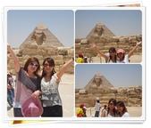 2010.06埃及紅海十日:1802876036.jpg
