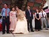 2005.11Connie婚禮:1639477102.jpg