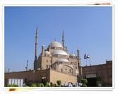 2010.06埃及紅海十日:1802870713.jpg