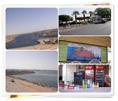2010.06埃及紅海十日:1802875998.jpg
