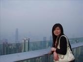2007.05香港自由行:1716831060.jpg