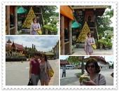 2011.09泰國八日:1272981228.jpg